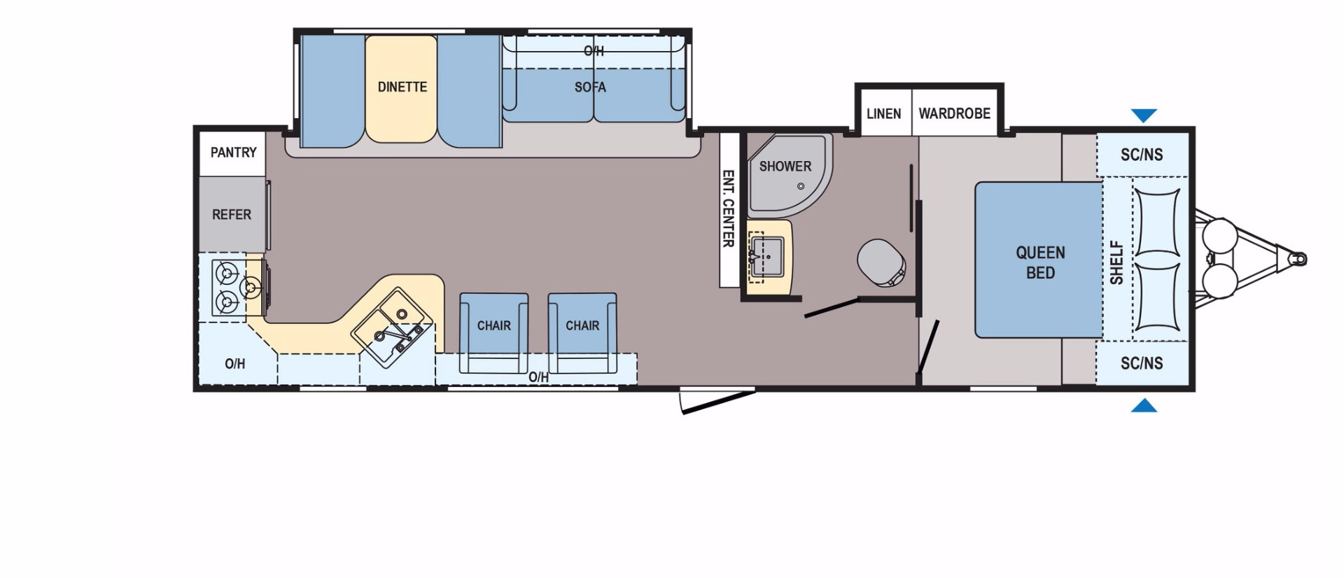 https://0901.nccdn.net/4_2/000/000/04b/787/floor-plan.jpg
