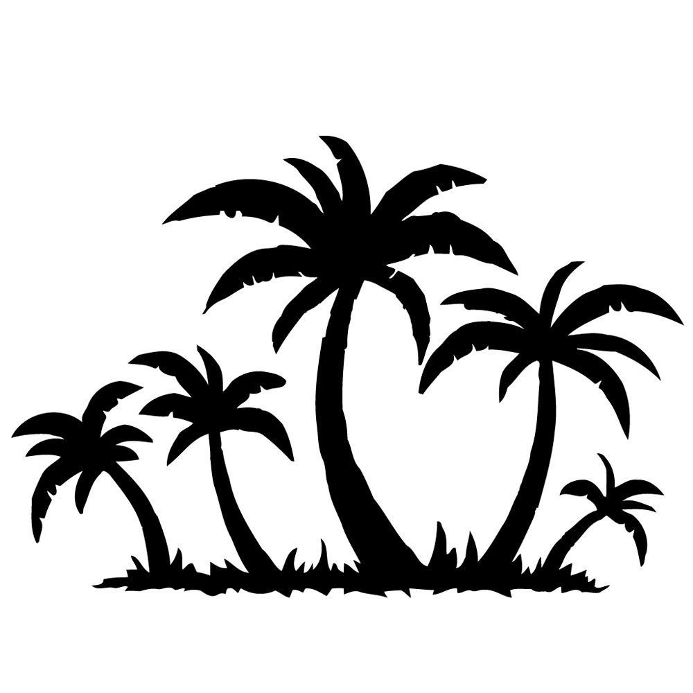 https://0901.nccdn.net/4_2/000/000/04b/787/how-to-paint-a-palm-tree-silhouette-18-1000x1000.jpg