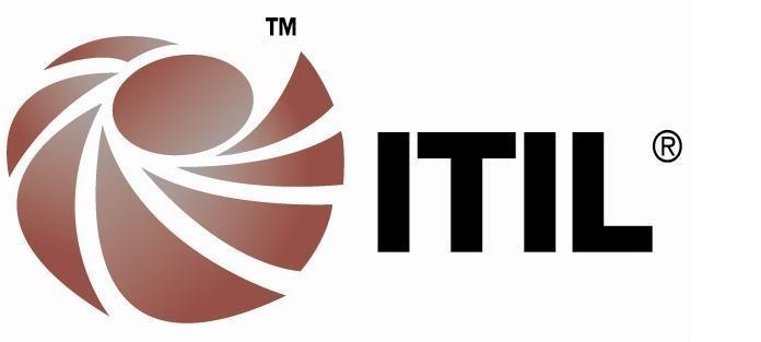 https://0901.nccdn.net/4_2/000/000/04b/787/itil-logo-696x313.jpg
