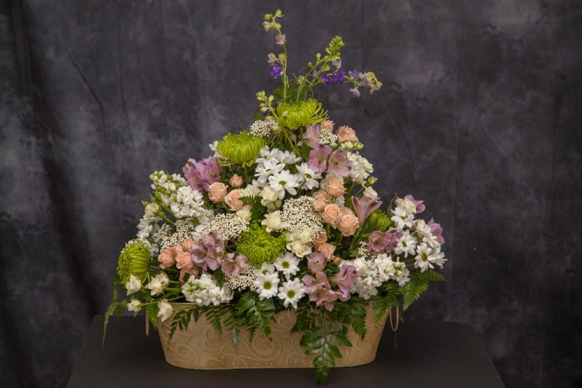 Sympathyy_Flowers_Port_Alberni.jpg