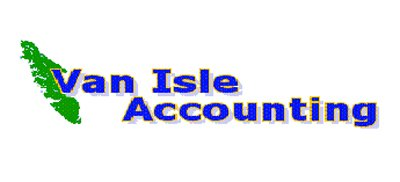 Van Isle Accounting Inc.