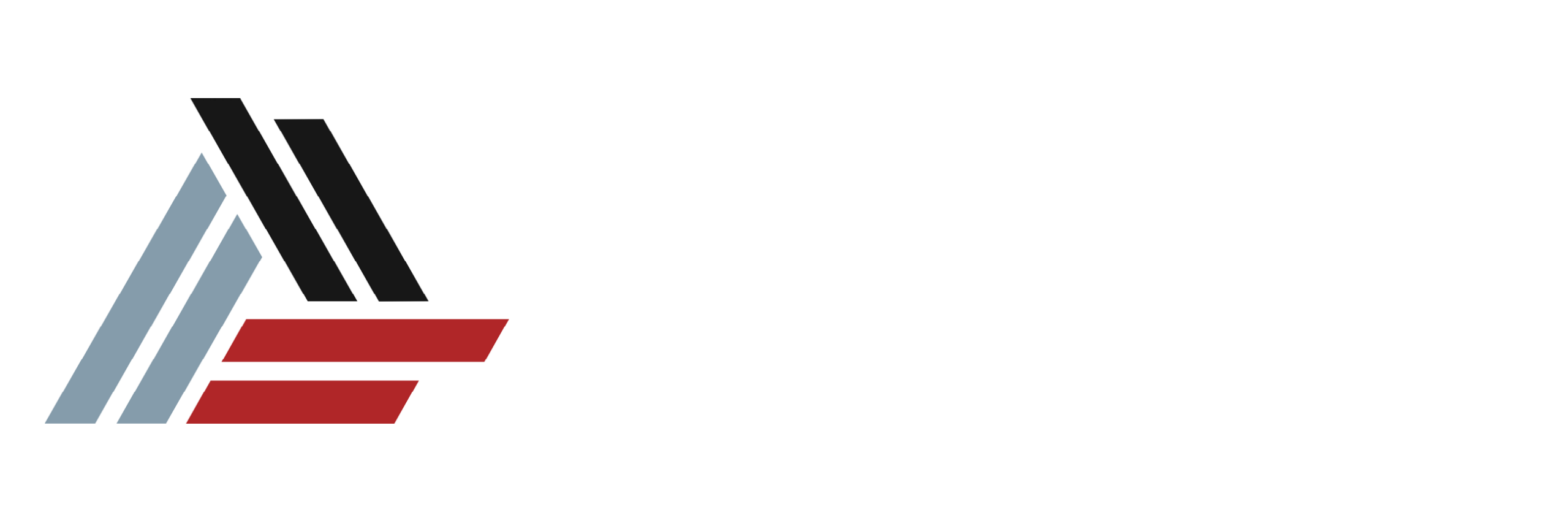Ready Hire Staffing