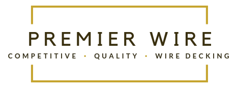 Premier Wire