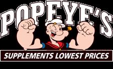 https://0901.nccdn.net/4_2/000/000/04b/787/popeyes-logo-225x138.png