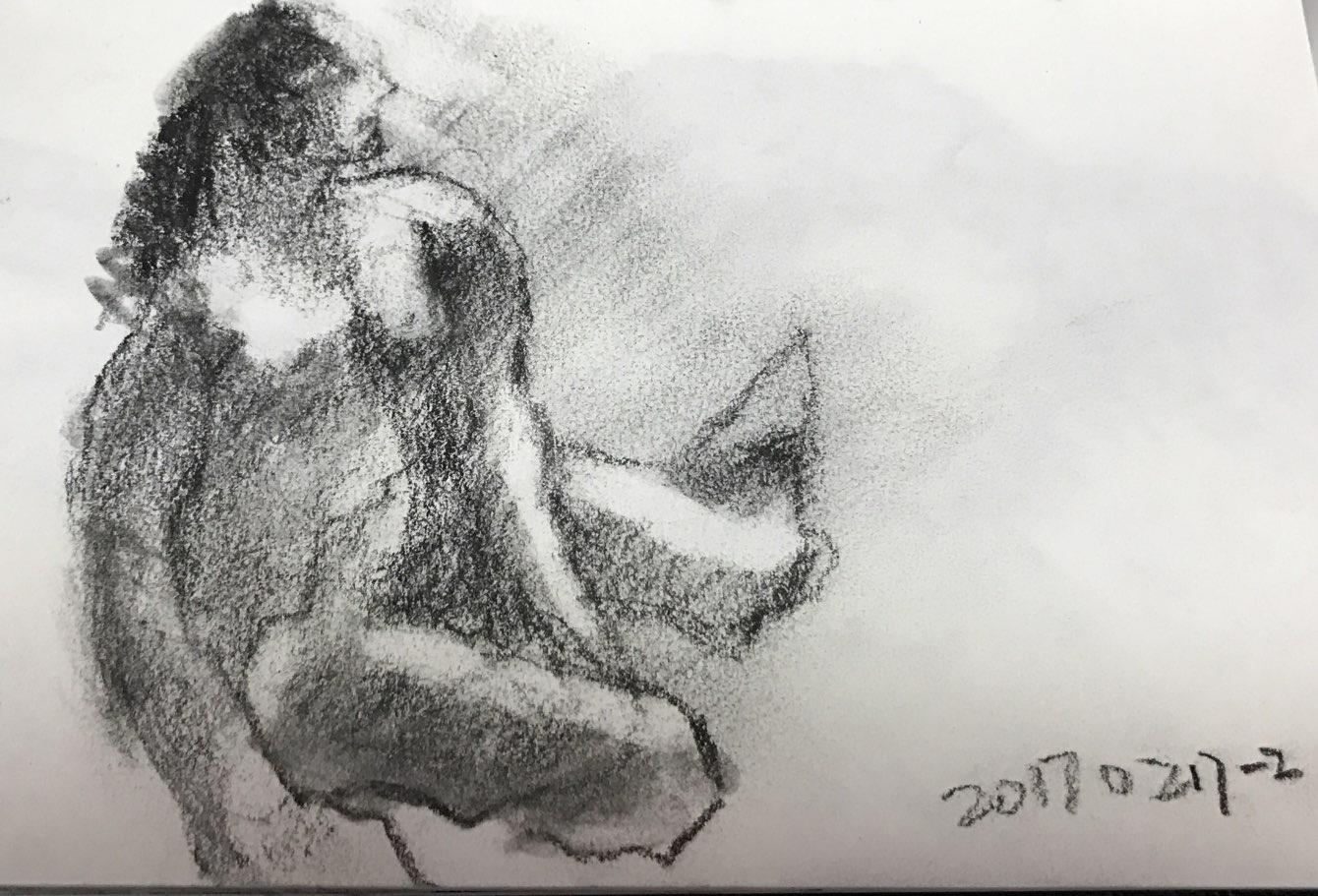 https://0901.nccdn.net/4_2/000/000/04b/787/sketche59-1340x911.jpg