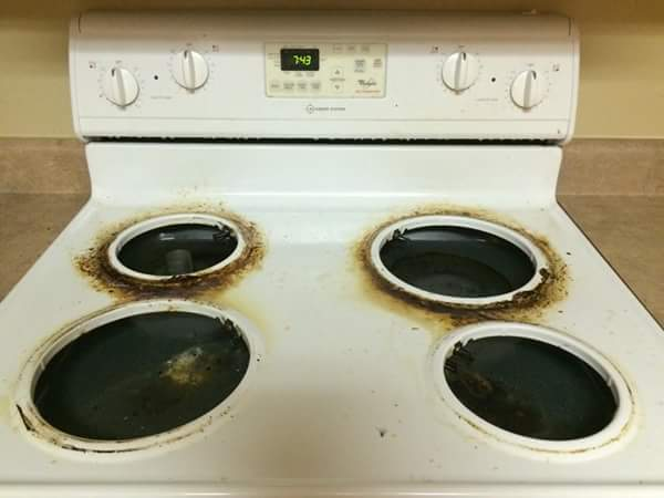 https://0901.nccdn.net/4_2/000/000/04b/787/stove-top-before.jpeg
