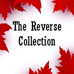 https://0901.nccdn.net/4_2/000/000/04b/787/the-reverse-collection-button.jpg