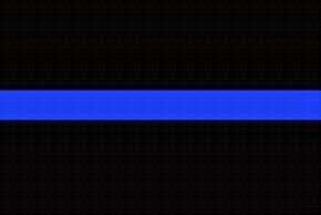https://0901.nccdn.net/4_2/000/000/04b/787/thin-blue-line.jpg