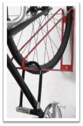 https://0901.nccdn.net/4_2/000/000/04b/787/vertical-wall-mount-bike-rack.jpg