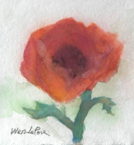 https://0901.nccdn.net/4_2/000/000/060/85f/wen_lepore_watercolor201911.jpg