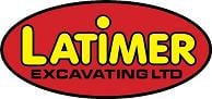 Latimer Excavating Ltd