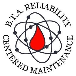BTA Reliability Centered Maintenance