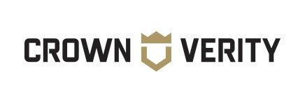 https://0901.nccdn.net/4_2/000/000/04b/f00/crown_verity_logo-436x144.jpg