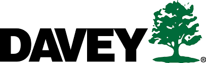 https://0901.nccdn.net/4_2/000/000/04b/f00/davey-tree-407x124.png