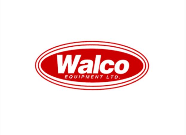 https://0901.nccdn.net/4_2/000/000/04b/f00/walco-622x451.png