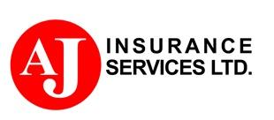 https://0901.nccdn.net/4_2/000/000/04c/a91/AJ-INSURANCE-Logo-310x136.jpg