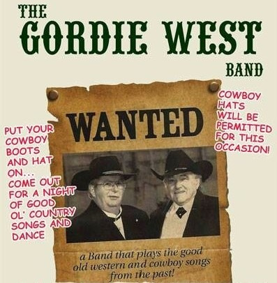 https://0901.nccdn.net/4_2/000/000/04c/a91/Gordie-West-Poster-397x406.jpg