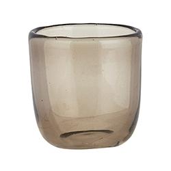 "Hand Blown Glass 2"" x 2.5"" $6.99 SALE $3.50"