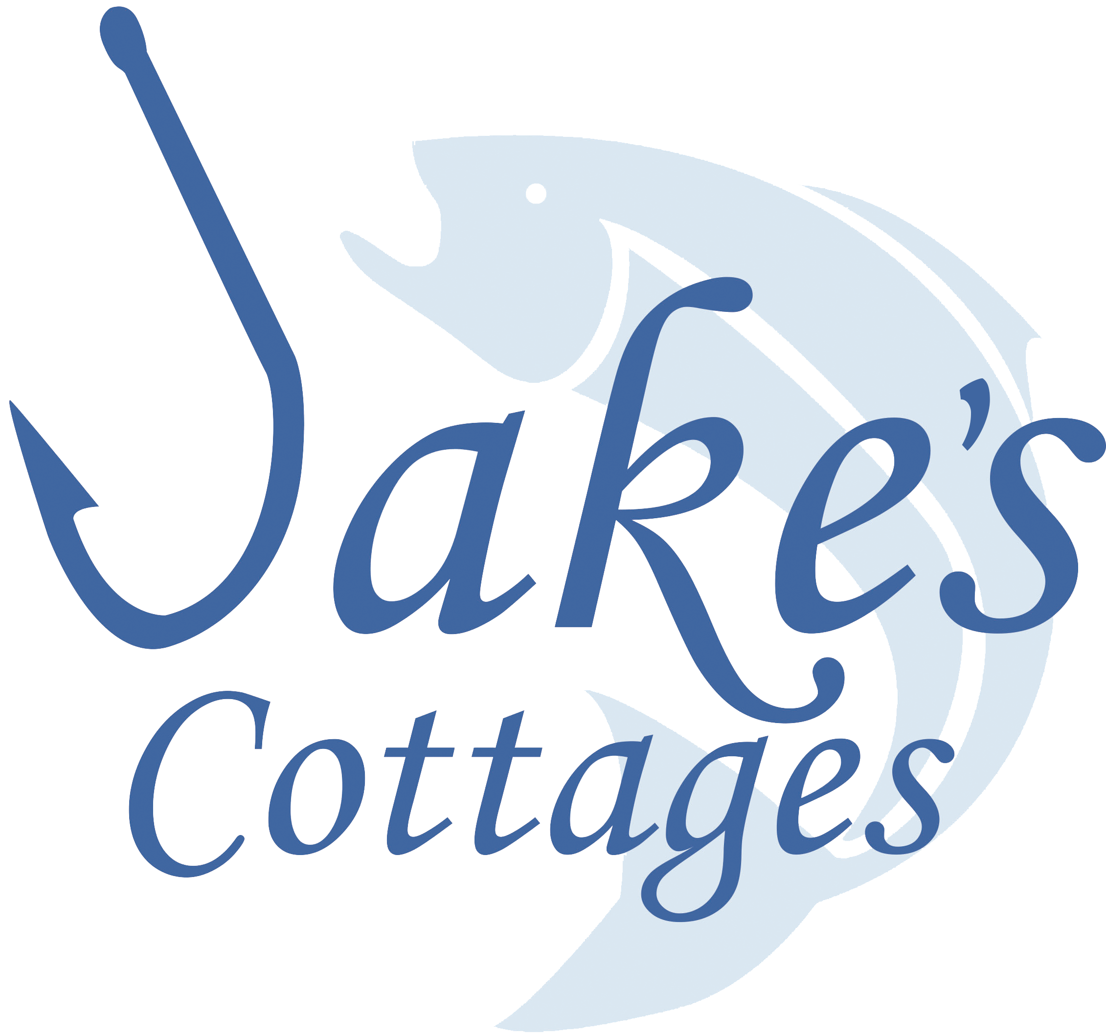 Jake's Cottages