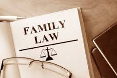 Family Law Rules