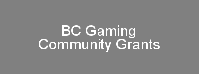 https://0901.nccdn.net/4_2/000/000/04d/add/BC-Gaming-400x150.png