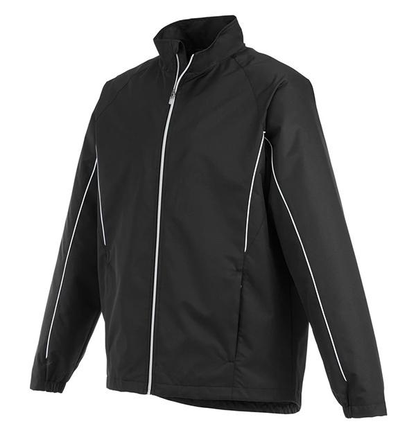 https://0901.nccdn.net/4_2/000/000/04d/add/Elevate-Elgon-Men-s-Track-Jacket-black-white-600x625.jpg