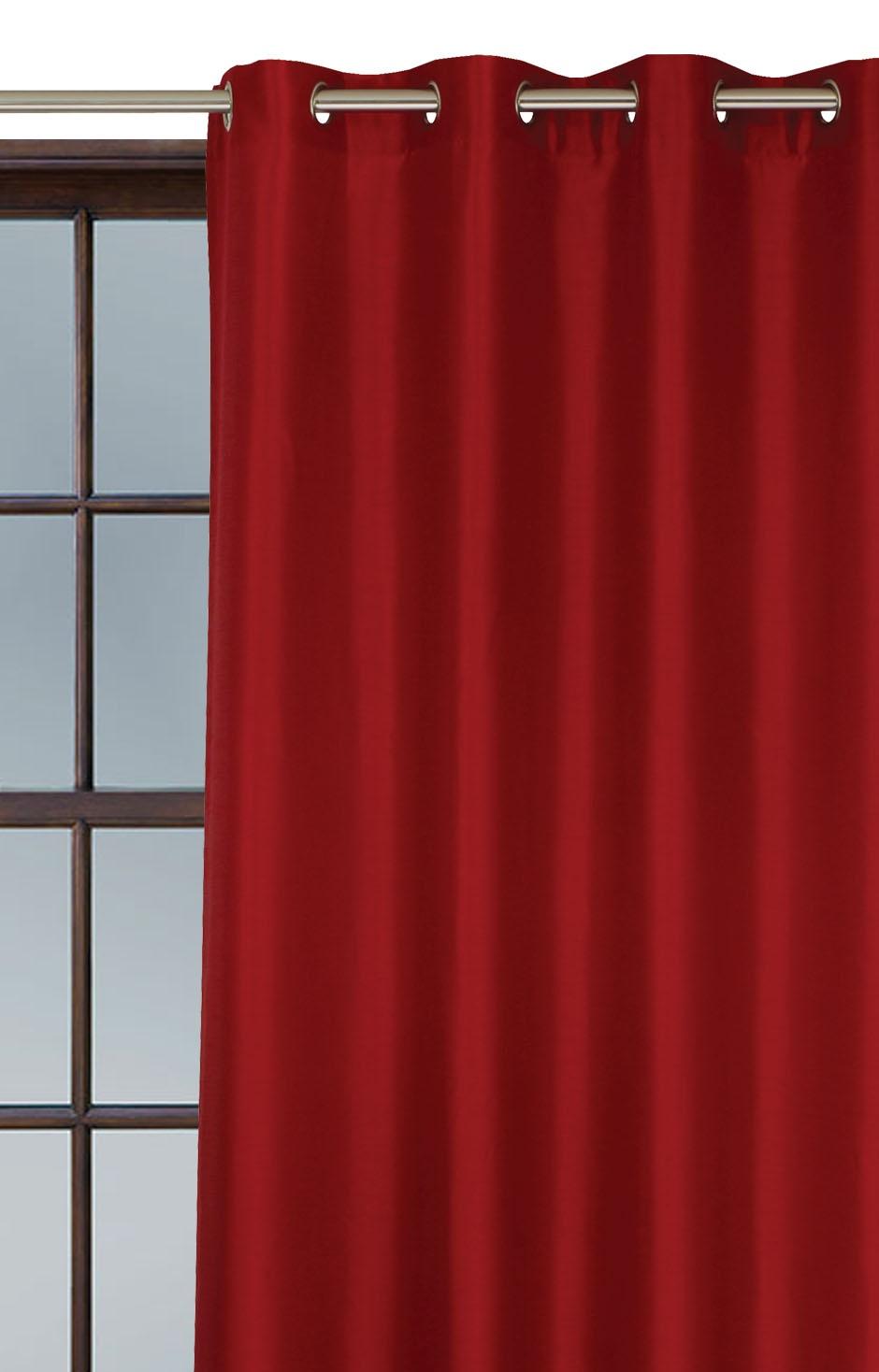BALLERINA Rouge / Red