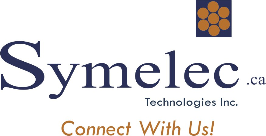 Symelec Technologies Inc.