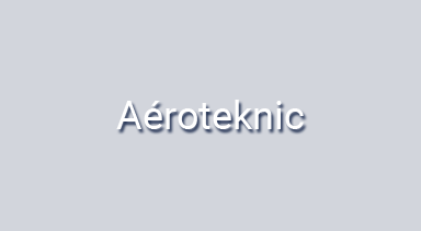 https://0901.nccdn.net/4_2/000/000/04d/add/a--roteknic.png