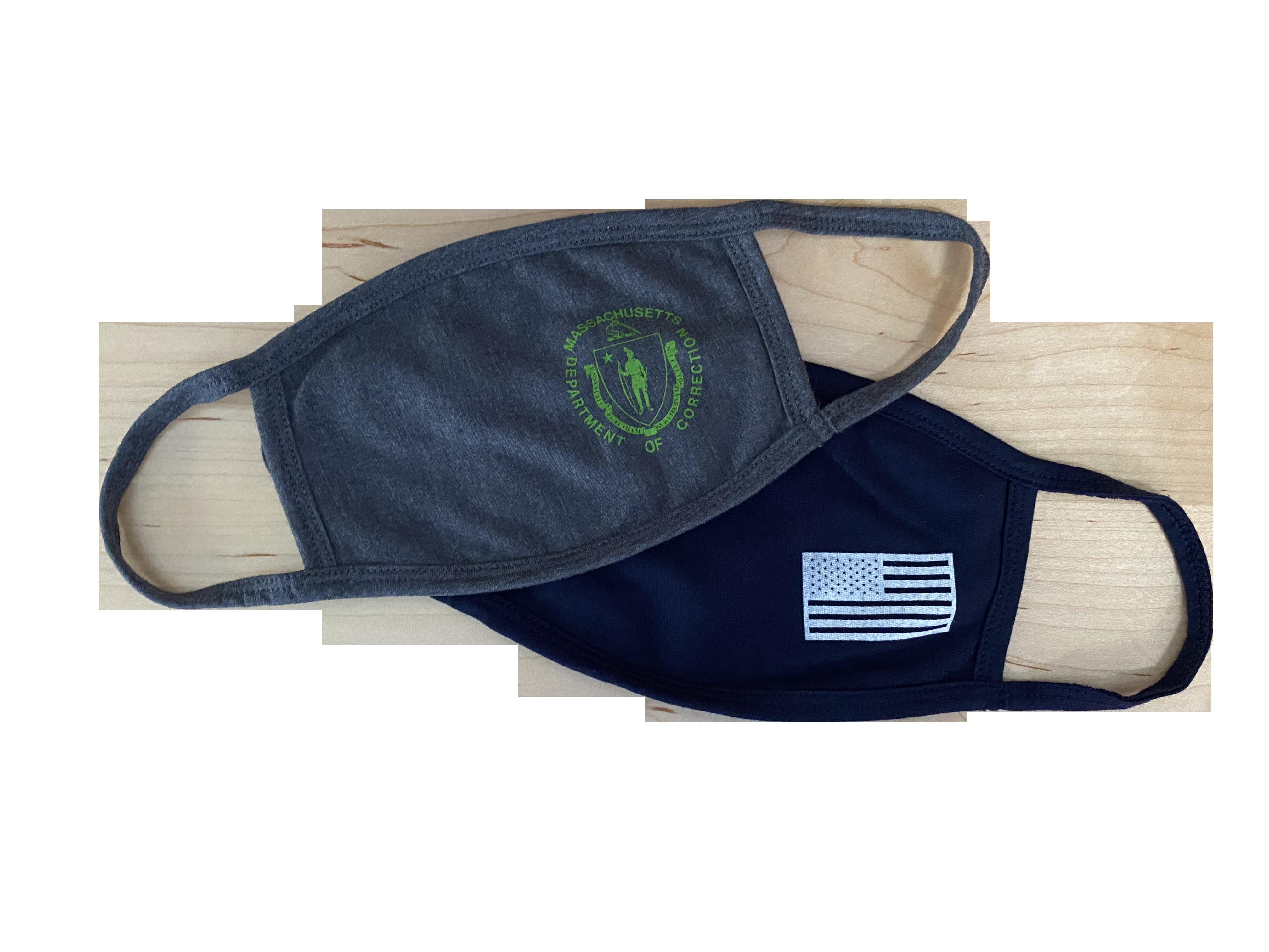 https://0901.nccdn.net/4_2/000/000/04d/add/doc-and-flag-big-masks.png