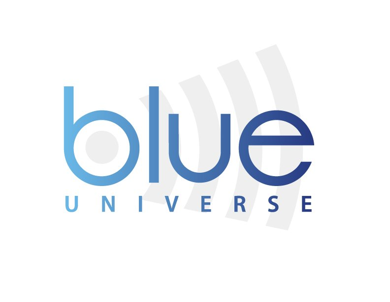 Blue Universe Communications Ltd