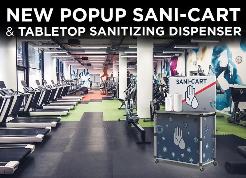 https://0901.nccdn.net/4_2/000/000/04d/add/new-sani-cart.jpg
