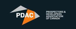https://0901.nccdn.net/4_2/000/000/04d/add/pdac-logo.jpg