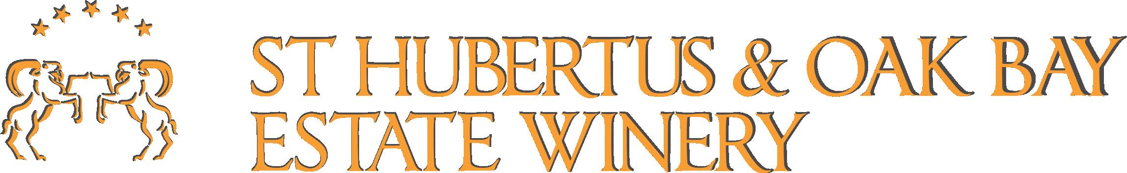St. Hubertus & Oak Bay Estate Winery Ltd