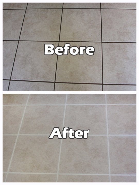 https://0901.nccdn.net/4_2/000/000/04d/add/tile-cleaning-services-540x720.jpg