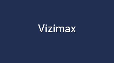https://0901.nccdn.net/4_2/000/000/04d/add/vizimax.png