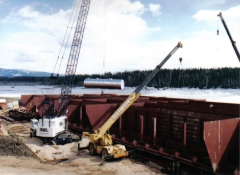 https://0901.nccdn.net/4_2/000/000/04d/add/williston-construction.jpg