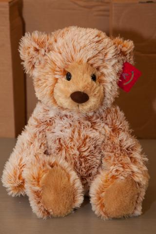 https://0901.nccdn.net/4_2/000/000/04d/add/zb_port_alberni_stuffed_bears-4375.jpg