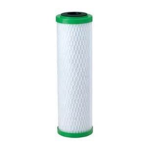 https://0901.nccdn.net/4_2/000/000/050/773/10-inch-carbon-filter-300x300.jpg