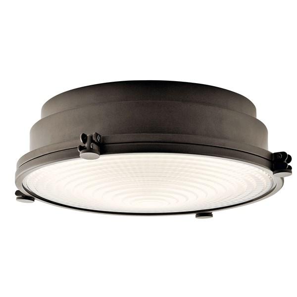 525 43883 OZ-LED Reg. Price $506.99 Blowout Price $253.99