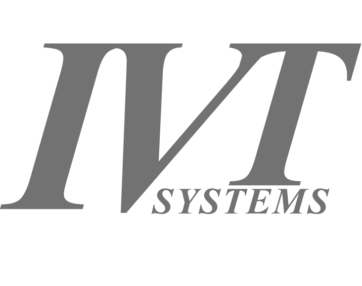 IVT Systems