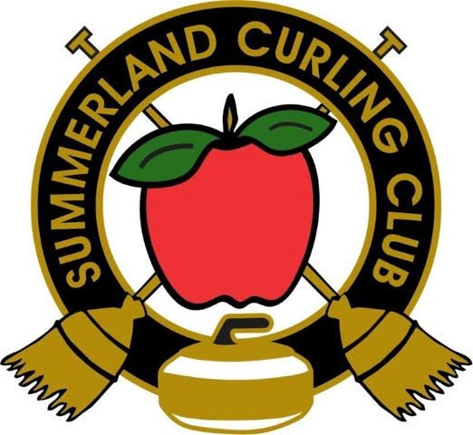 Summerland Curling Club