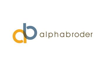 https://0901.nccdn.net/4_2/000/000/050/773/Alphabrode-360x240.jpg
