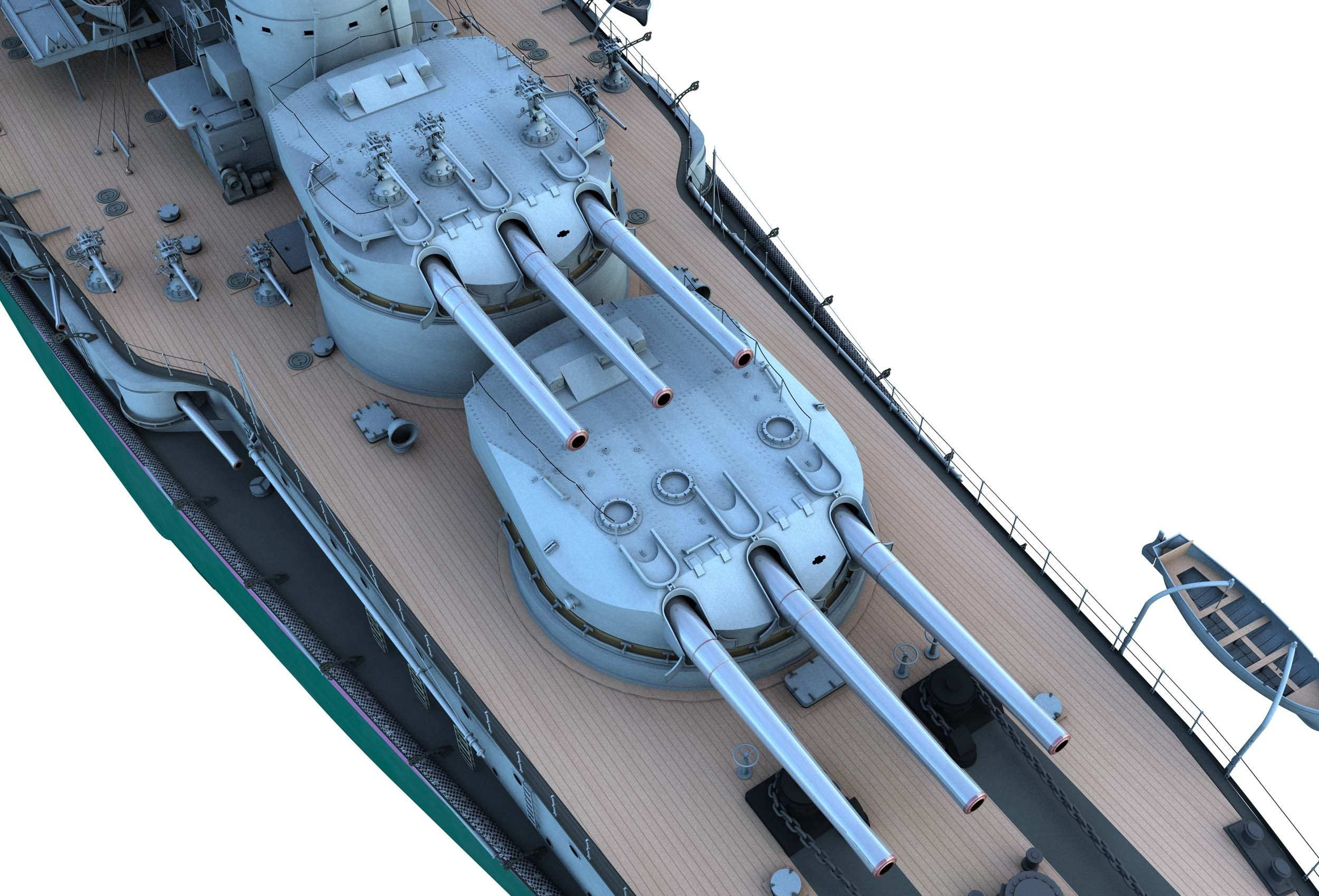 https://0901.nccdn.net/4_2/000/000/050/773/CK6-Partial-Ship-Bow-Starboard-Turrets-I-and-II-2500x1700.jpg