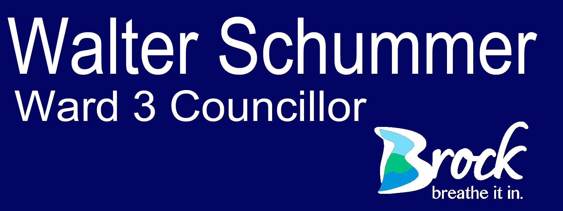 Walter Schummer