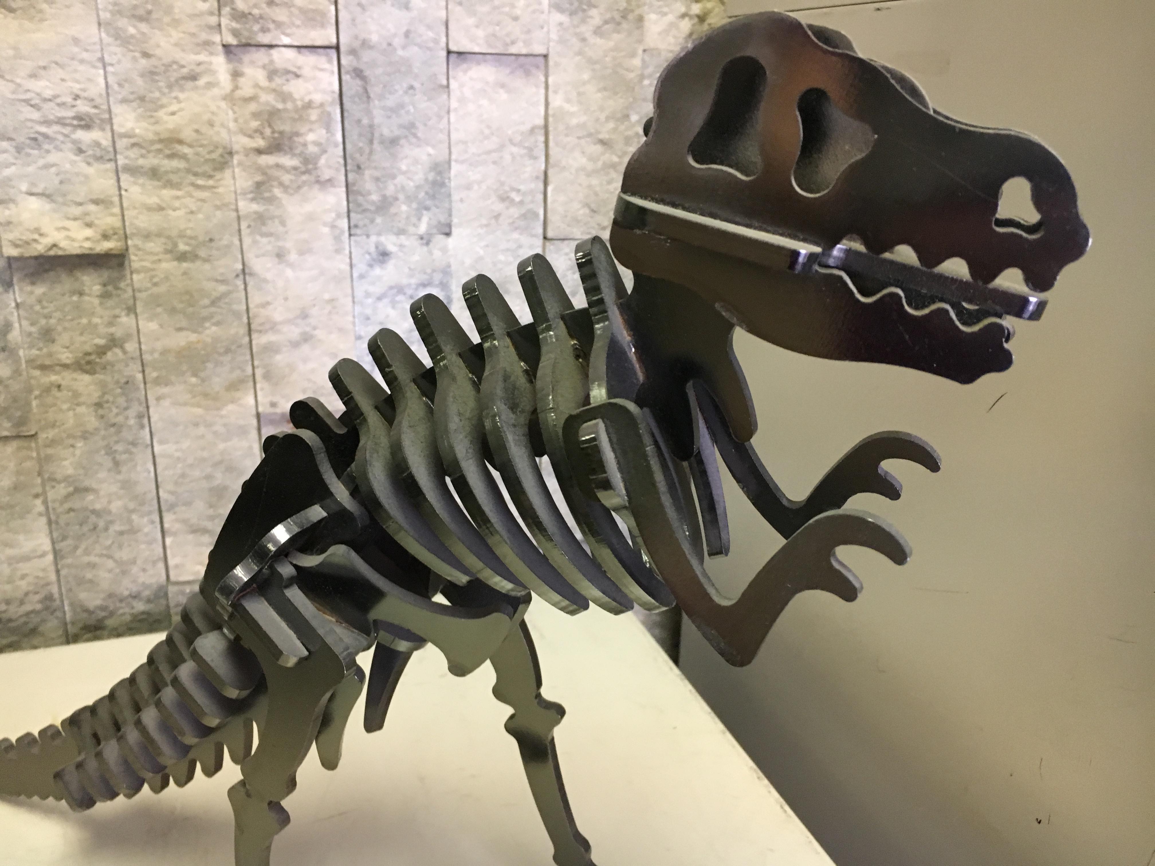 https://0901.nccdn.net/4_2/000/000/050/773/Dino-3-4032x3024.jpg