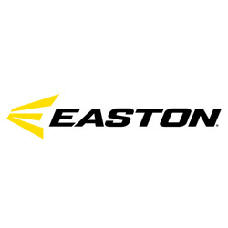 https://0901.nccdn.net/4_2/000/000/050/773/Easton-logo-250x250.jpg