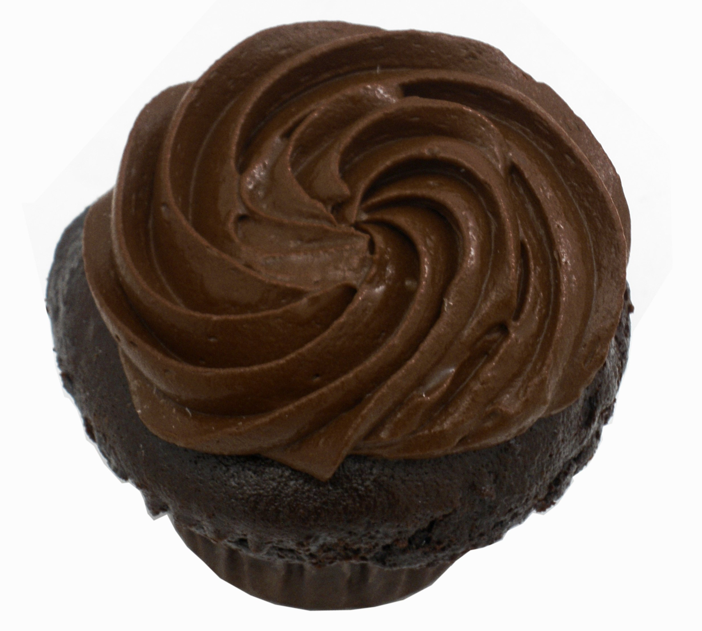 https://0901.nccdn.net/4_2/000/000/050/773/GF-Vegan-Choco-Cupcake-Cut-Darker-2464x2215.jpg
