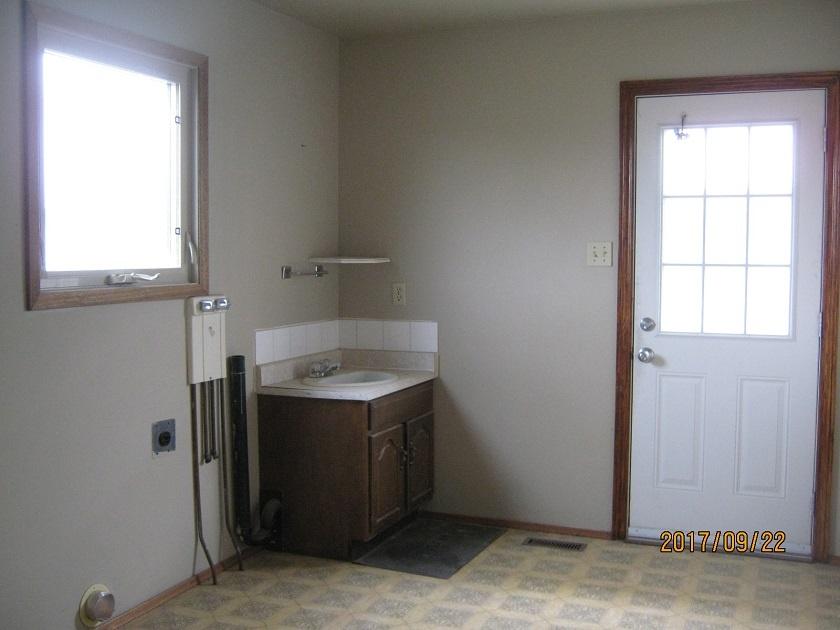 Mud Room/Porch