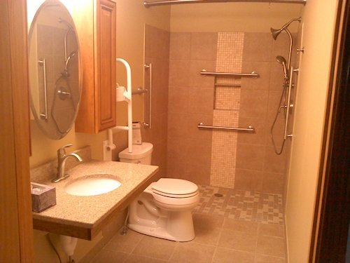https://0901.nccdn.net/4_2/000/000/050/773/adaptive-remodeling-solutions-bathroom-remodel-6.jpg